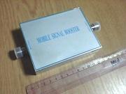 Ретранслятор,  повторитель GSM-9070 Z 900MHz компл.