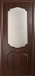Новые двери и качественная установка