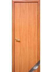 Прочная дверь Нового стиля
