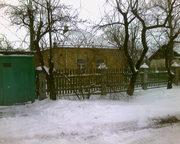 Продам хороший дом в городе Помошная Добровеличковского района