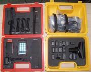 Автомобильный диагностический сканер Diagun x-431 FULL