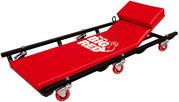 Купить лежак мягкий