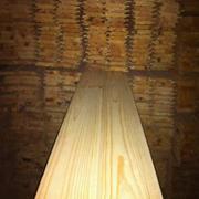 Вагонка деревянная в Кировограде с доставкой