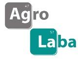 Услуги по отбору образцов сельхозпродукции.