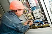 Работа квалифицированным электрикам в Польше