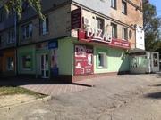 Помещение под бизнес в центре города 135мкв . Кировоград