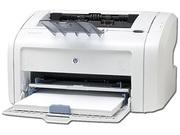 Ремонт струйных и лазерных принтеров,  МФУ.