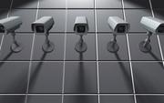 Монтаж и проектирование видеонаблюдения.