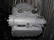 насосний агрегат (гідронасос) 311.224 т