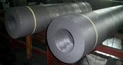 Продам электроды графитовые диаметром 300 мм
