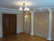 Комплексный и частичный ремонт квартир,  домов,  офисов.