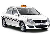 Получить транспортную лицензию на все виды перевозок