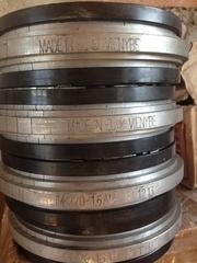 Продам клапана ПИК 220-1, 6 а также клапана и пластины ПИК всех типов