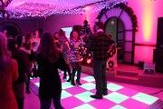 Прокат танцпола,  светящийся танцпол на свадьбу,  дискотеку,  вечеринку,