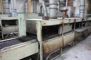 Печь сушки SED-40