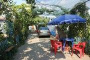продается частный дом на курорте Кирилловка