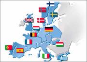 Работа в ЕС,  Шенгенские визы.