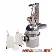 Продам Устройство для прокачки тормозной системы 10705 Raasm