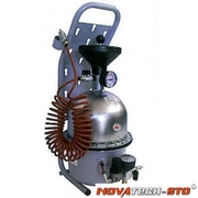 Продам устройство для удаления воздуха из тормозной системы APAC 1883