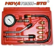 Продам компрессометр для бензиновых двигателей TRHS-A0031