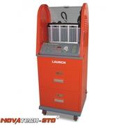 Продам стенд для диагностики и очистки форсунок CNC-601A