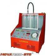 Продам стенд для диагностики и очистки форсунок CNC-402A LAUNCH