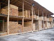 Продажа Брус,  Доска обрезная необрезная Экспорт по Украине