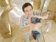Мастер по мебели-сборка, установка, ремонт