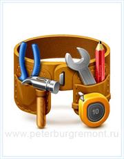 Професійна збірка,  установка та ремонт меблів