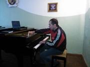 настройка пианино фортепиано