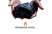 Уголь Антрацит в Кировограде от Производителя. Отгрузка от 1 тонны.