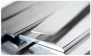 алюминиевая шина АД31т5,  АД0