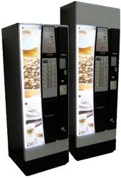 Продам Кофейный Автомат Saeco