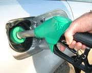 Бензин и Дизельное топливо продам
