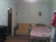 Продам однокомнатную квартиру по ул.Октябрьской Революции