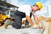 Работа в Израиле - строительство Израиль