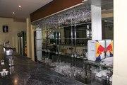 Продам помещение под кафе,  бар,  ресторан в Кировограде