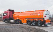Предприятие поставляет дизельное топливо EURO-5 пр-ва МНПЗ Беларусь)