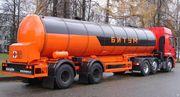 Предлагаем поставки битума дорожного БНД 70/100 (Беларусь)