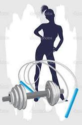 Занятия физической культурой для женщин от 50 лет. Бесплатно