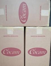 Растворимый кофе на развес в ящиках кокам,  касик,  игуация