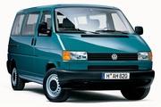 Запчасти на Volkswagen T4 ,  Caravelle