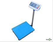 Купить торговые электронные весы на 300 кг