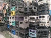 Куплю отходы пласмасу,  пластмасу,  пластик