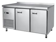 Стол холодильный среднетемпературный