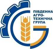 Компания купит зерновые ДОРОГО!