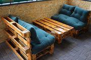Качественные поддоны для мебели