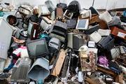 Утилизация морально устаревшего оборудования