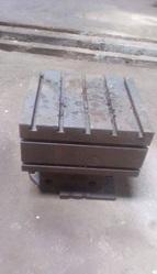 Подставка (тумба,  стол,  куб) для сверлильного станка