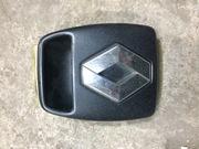 Ручка багажника Renault Laguna II, Рено Лагуна 2.